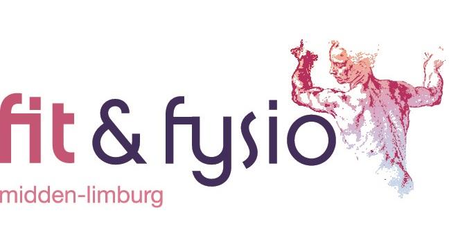 Fit & Fysio
