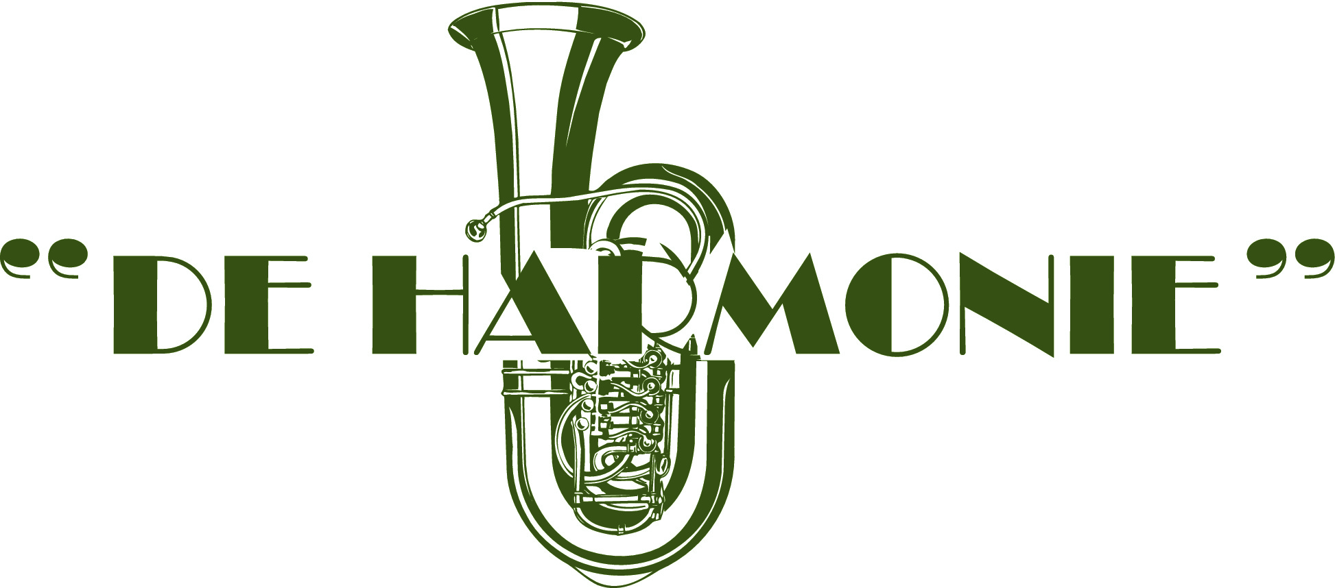 Zalencentrum De Harmonie