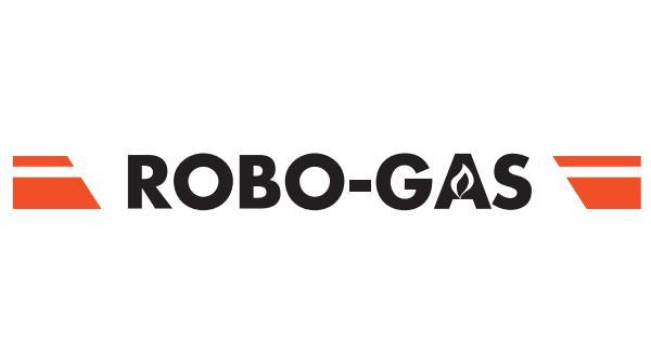Robo-gas