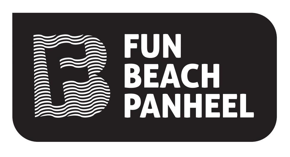 Funbeach Panheel