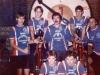 wieler-3-daagse-nov-1984