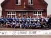 TWC De Lekke Tube april 1989