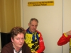 har-senssen-1000-ritten-20-04-2008-2