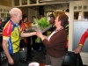 har-senssen-1000-ritten-20-04-2008-8