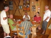 thuringen-juni-2009-6
