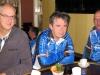 afsluiting-seizoen-17-10-2010-04