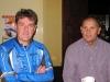 afsluiting-seizoen-17-10-2010-05