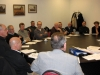 algemene-ledenvergadering-17-12-2010-1
