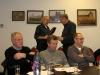 algemene-ledenvergadering-17-12-2010-2