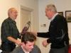 algemene-ledenvergadering-17-12-2010-3