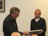 algemene-ledenvergadering-17-12-2010-4