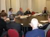 algemene-ledenvergadering-17-12-2010-5