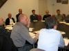algemene-ledenvergadering-17-12-2010-6