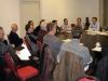 algemene-ledenvergadering-17-12-2010-7