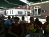 coupe-dame-blanche-11-07-2010-1