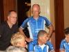 in-gebruikname-tenues-22-08-2010-04