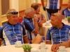 in-gebruikname-tenues-22-08-2010-08