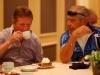 in-gebruikname-tenues-22-08-2010-09