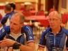 in-gebruikname-tenues-22-08-2010-10