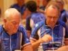 in-gebruikname-tenues-22-08-2010-17
