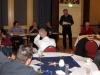 algemene-ledenvergadering-19-12-2011-2