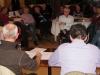 algemene-ledenvergadering-19-12-2011-3