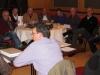 algemene-ledenvergadering-19-12-2011-4