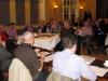 algemene-ledenvergadering-19-12-2011-5