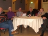 algemene-ledenvergadering-17-12-2012-1