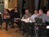 algemene-ledenvergadering-17-12-2012-2