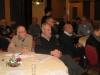 algemene-ledenvergadering-17-12-2012-3