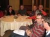 algemene-ledenvergadering-17-12-2012-4