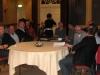 algemene-ledenvergadering-17-12-2012-5