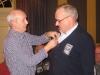 algemene-ledenvergadering-17-12-2012-6