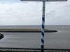 rondjenederland2012-10