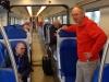 rondjenederland2012-13