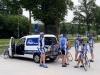 rondjenederland2012-2