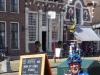 rondjenederland2012-9