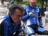 veluwe-tocht-12-mei-2012-1