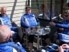 veluwe-tocht-12-mei-2012-3