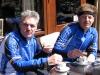 veluwe-tocht-12-mei-2012-4