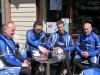 veluwe-tocht-12-mei-2012-5
