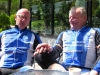 veluwe-tocht-12-mei-2012-6