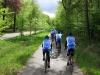 veluwe-tocht-12-mei-2012-7