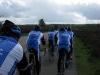 veluwe-tocht-12-mei-2012-8