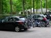 veluwe-tocht-12-mei-2012-9