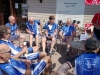 veluwetocht-8-6-2013_002