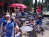 veluwetocht-8-6-2013_003
