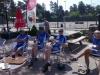 veluwetocht-8-6-2013_007