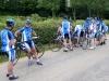 zuid-limburgtocht-15-6-2013-2